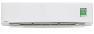 Máy lạnh treo tường: 2.5 - 3 hp
