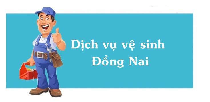 Vệ sinh máy lạnh, máy giặt, quạt điều hoà, Đồng Nai, Biên Hòa