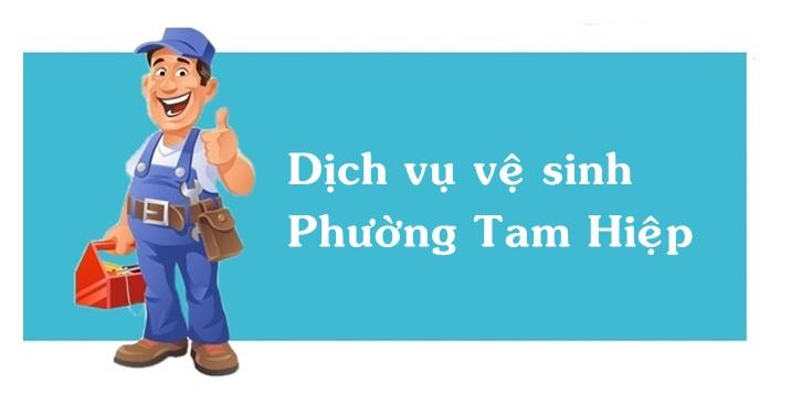 Vệ sinh máy lạnh, máy giặt, quạt điều hoà, Tam Hiệp, Biên Hòa