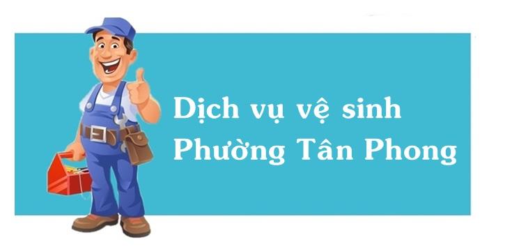 Vệ sinh máy lạnh, máy giặt, quạt điều hoà, Tân Phong, Biên Hòa