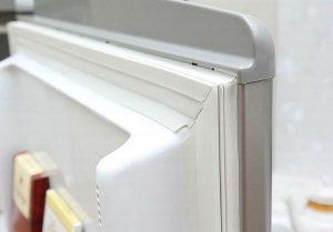 Thay gioăng tủ lạnh tại nhà