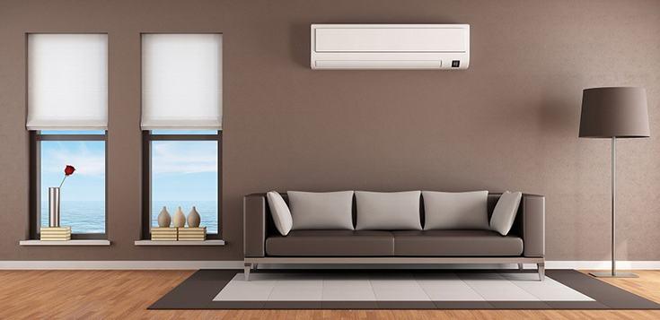 Tìm hiểu công suất tiêu thụ điện tối đa trên máy lạnh là gì?