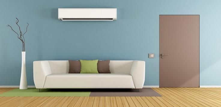 Nguyên nhân và cách khắc phục máy lạnh không đủ mát?